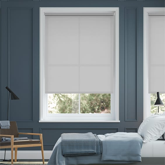 Roller Blind Parts,window blinds parts