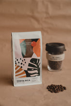 Load image into Gallery viewer, Costa Rica Volcan Azul Coffee Beans