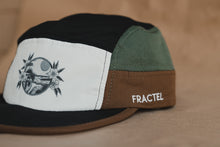 Load image into Gallery viewer, The Journey X Fractel Running Hat