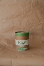 Load image into Gallery viewer, Amazonia Raw Nutrients Greens