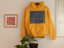 Load image into Gallery viewer, The Resistance - Rose Hoodies