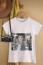 Load image into Gallery viewer, Basic T-shirt