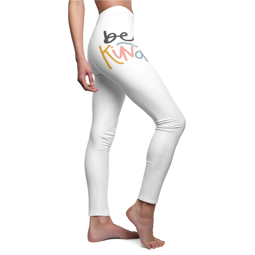 Women's Kind Leggings