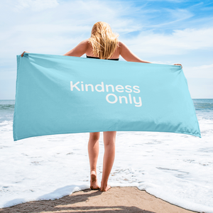 Kind Towel