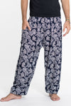 Pantalones hippies Armada