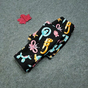 Girls Leggings Autumn / Winter