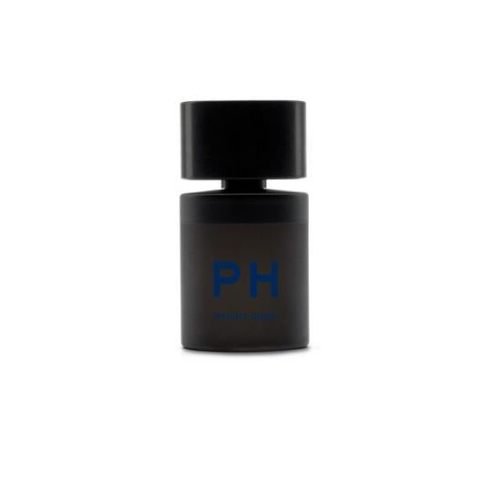 PH Perfume by Blood Concept