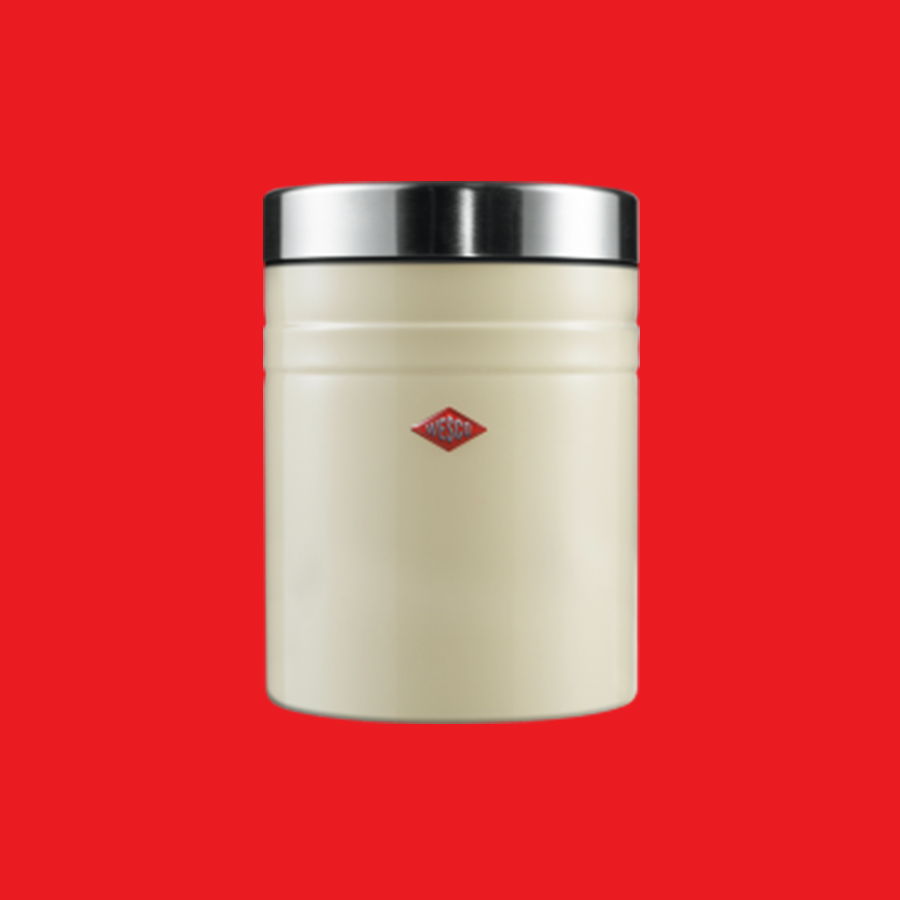 Canister Classic Line