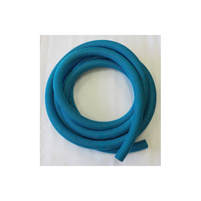 Deluxe pool hose from Aquanort Pools in Blenheim, NZ