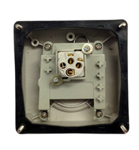 Load image into Gallery viewer, 1 Pole 20AMP Industrial Switch