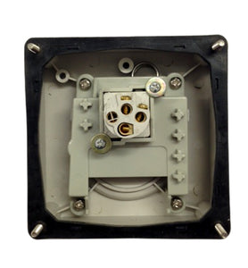 1 Pole 20AMP Industrial Switch
