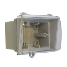 Load image into Gallery viewer, Weatherproof Box / Mounting Enclosure