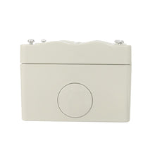 Load image into Gallery viewer, 16AMP - Double Weatherproof Switch- IP66