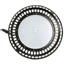 Load image into Gallery viewer, 150W UFO High Bay Light - 4000k Natural White