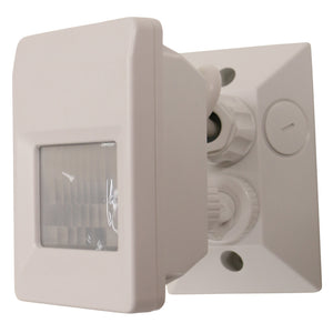IP66 Outdoor Motion Sensor PIR