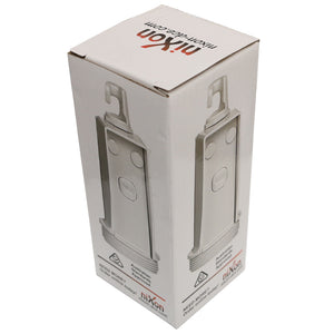 Pendant Outlet 10Amp Powerpoint / GPO Outlet
