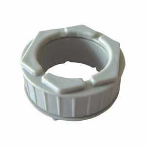 25mm Conduit Bush - Twist Together Pair - 10 PACK