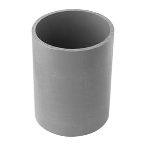 25mm - Conduit Coupling (10 Pack)