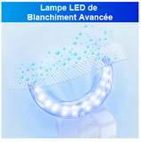 Woudii™Lampe Blanchiment des Dents