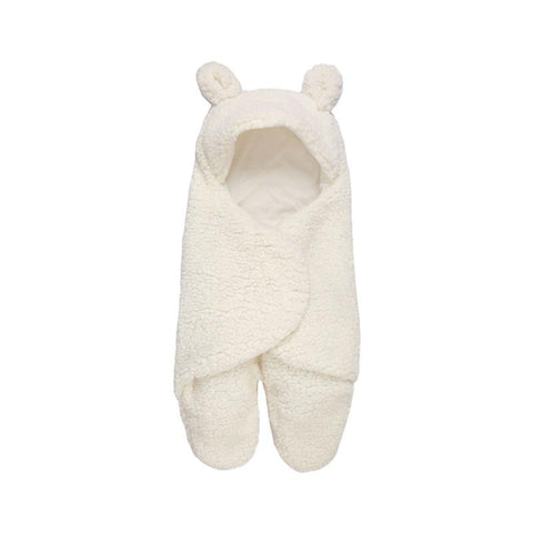 Baby Sleeping Bag-buy 2 get 18% OFF™