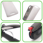 2 In 1 Smart Cutter ( CHRISTMAS PROMOTION 50% )