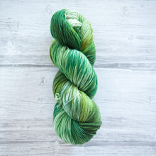 Load image into Gallery viewer, Oopsie 6 - Handdyed Yarn by SkillfullyTangled