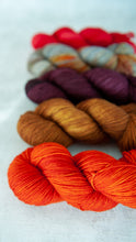Lade das Bild in den Galerie-Viewer, Mix'n'Match Socken Sets