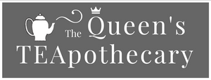 The Queen's TEApothecary