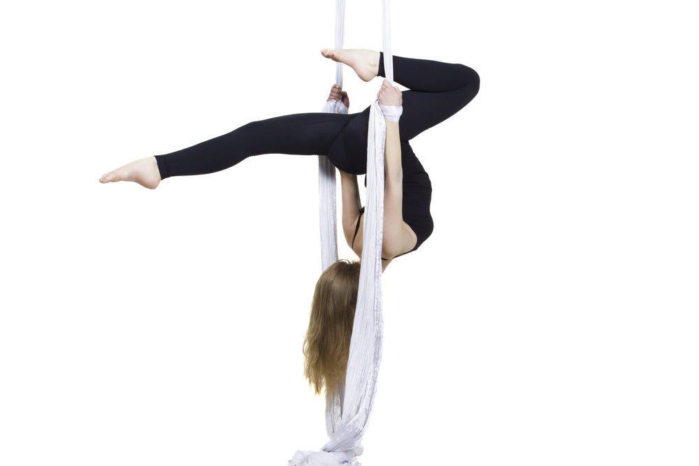 Aerial Silks Privates