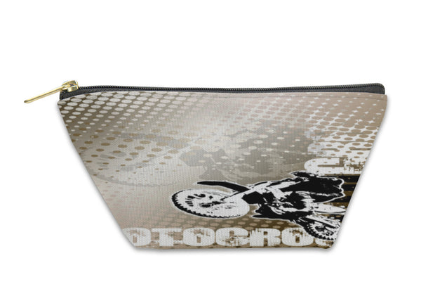 Accessory Pouch, Motocross
