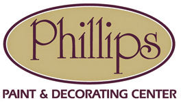 Phillips Paint & Decorating Center