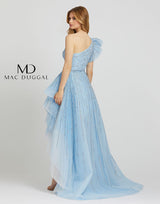 Mac Duggal 11118M Dress
