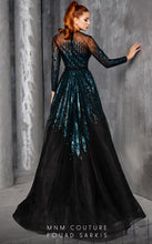 Load image into Gallery viewer, MNM Couture 2449A Dress