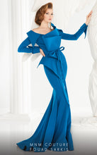 Load image into Gallery viewer, MNM Couture 2540 Dress