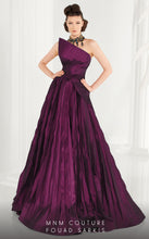 Load image into Gallery viewer, MNM Couture 2558 Dress