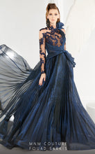 Load image into Gallery viewer, MNM Couture 2566 Dress