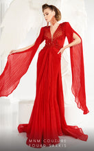 Load image into Gallery viewer, MNM Couture 2569 Dress