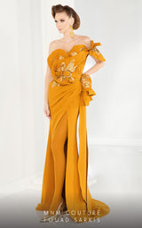 MNM Couture 2579 Dress