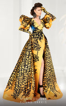 Load image into Gallery viewer, MNM Couture 2594 Dress