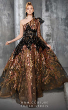 Load image into Gallery viewer, MNM Couture 2611 Dress
