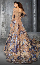 Load image into Gallery viewer, MNM Couture 2625 Dress