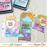 Stitched Scalloped Nesting Tags Dies by Kat Scrappiness - Kat Scrappiness