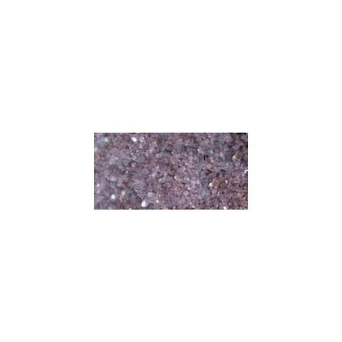 WOW! Embossing Powder 15ml  - Metallic Platinum Sparkle