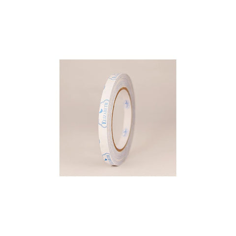 "Elizabeth Craft Clear Double-Sided Adhesive Tape .4""X27yd"