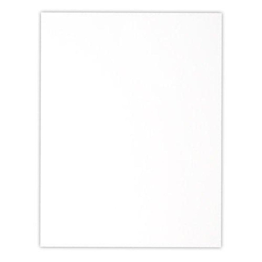 "Neenah 110lb Classic Crest Cardstock 8.5""X11"" - 25 Pack"