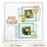 Stitched Square Dies by Kat Scrappiness - Kat Scrappiness