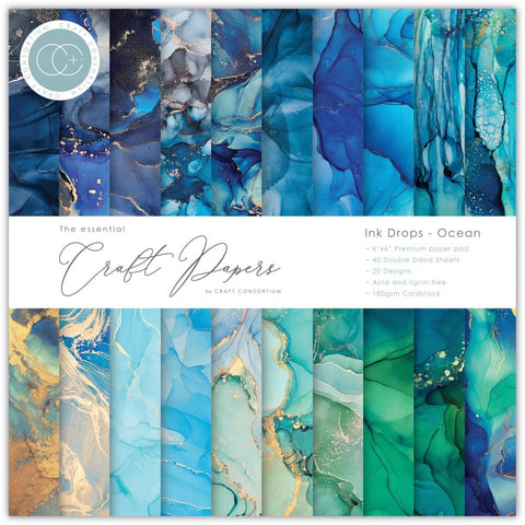 Puffy Fluffy Girl Card/Scrapbooking Kit
