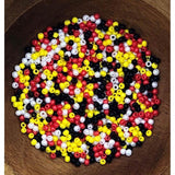 Mickey Magic Bead Mix - Kat Scrappiness