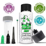 Bearly Art Precision Craft Glue - THE MINI