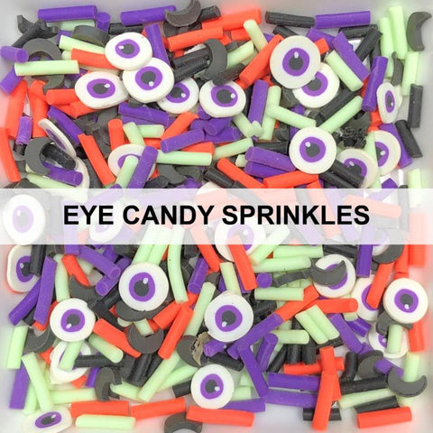 Eye Candy Sprinkles by Kat Scrappiness